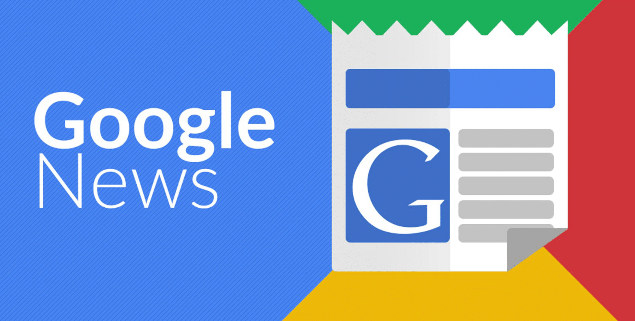 Google News Content Guidelines